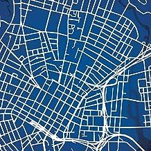 Best yale university campus map Reviews