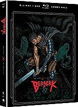 :Berserk Season 1 (ベルセルク TV第2作 第1期 全12話)