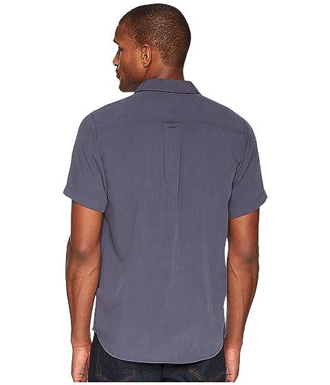 S Shirt Columbia Mossy S Trail™ wqXIEX