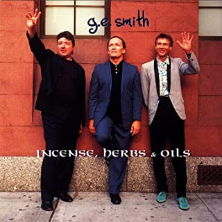 Best ge smith songs Reviews