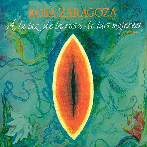 Letanías de la Madre de Rosa Zaragoza en Amazon Music ...