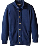 Appaman Kids - Fitz Cardigan (Toddler/Little Kids/Big Kids)