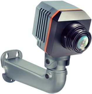 Cam Viewer for Swann cameras