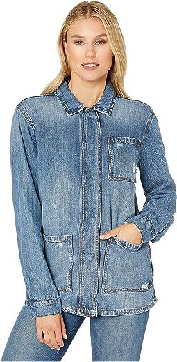 842be1cf04510 Women's Coats & Outerwear + FREE SHIPPING | Clothing | Zappos.com