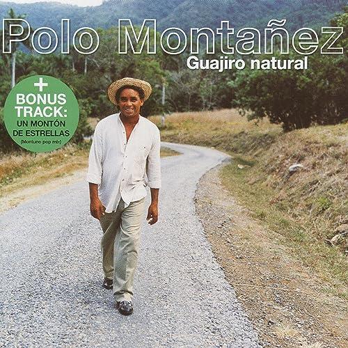 Un Montón De Estrellas (Montuno pop mix)