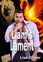 Liam's Lament (Arrowtown series Book 3)