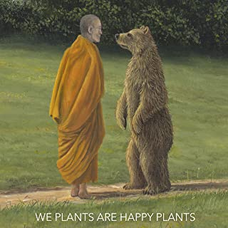 Best we are happy plants Reviews