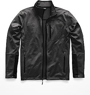ee8e441714cc Amazon.com  The North Face - Fleece   Jackets   Coats  Clothing ...
