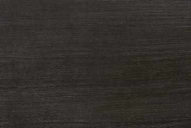 Lane Home Furnishings 2-Pack Parsons Bench, Light grey