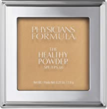 Physicians Formula Spf 16 The Healthy Powder, Mn4, 0.27 Ounce