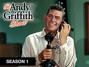 Best andy and opie christmas Reviews