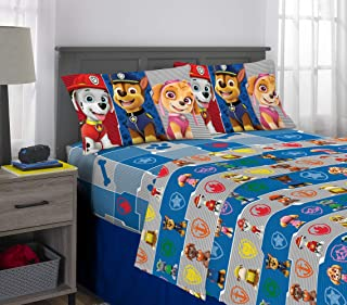 Best full paw patrol set Reviews