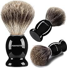 italian shaving brush