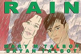 Best comic book rain Reviews