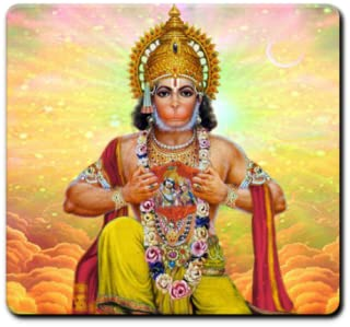 Best hanuman hanuman ji ki aarti Reviews