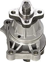 Best 2005 suzuki xl7 water pump replacement Reviews