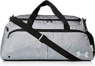 Under Armour Women's Undeniable Duffel Gym Bag