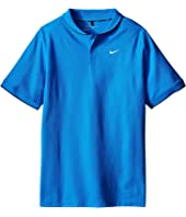 Nike Kids - Momentum Polo (Little Kids/Big Kids)