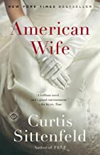Best the american wife book Reviews