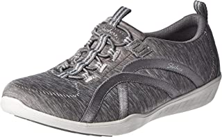 SKECHERS Newbury St Women's Shoes