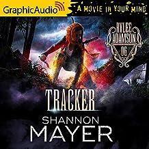 Tracker (Dramatized Adaptation): Rylee Adamson 6