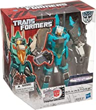 Best titans return springer Reviews
