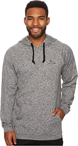 Rip Curl - Wiley Vapor Cool Pullover