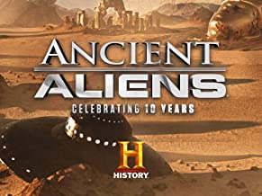 Best stonehenge and aliens Reviews