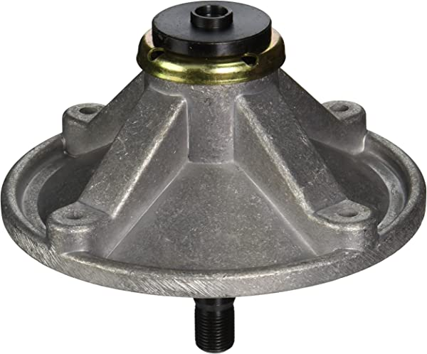 MaxPower 14122 Spindle Assembly For Toro Time Cutter Z Models Replaces 110 6866 117 1192