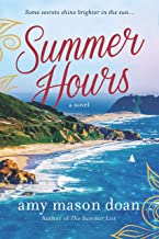 Summer Hours: A Novel