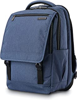 Samsonite Modern Utility Paracycle Backpack Laptop