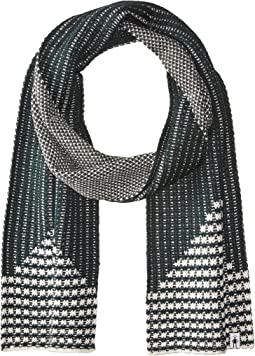 Smartwool - Ribbon Creek Scarf