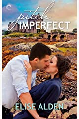 Pitch Imperfect Kindle Edition