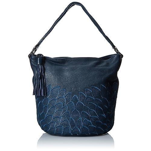 4e36540b04 Aimee Kestenberg Handbags  Amazon.com