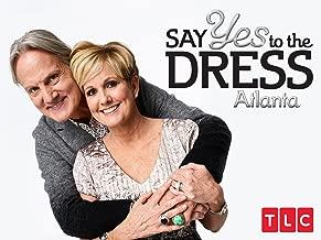 Say Yes to the Dress: Atlanta Season 10