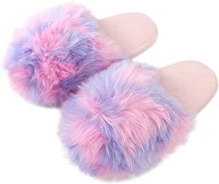 Best slippers that don t make noise Reviews