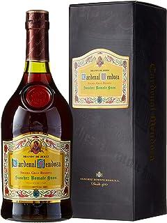 Amazon.es: Vinos Baco - Alimentos y vinos de España: Alimentación y bebidas