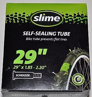 Slime Smart Tubes Schrader Valve
