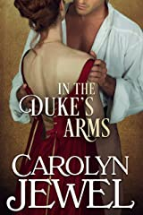 In The Duke's Arms Kindle Edition