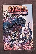 Godzilla: The Half-Century War