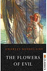 The Flowers Of Evil Kindle Edition