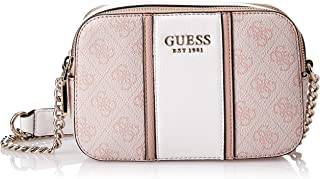 GUESS Womens Cathleen Mini-Bag