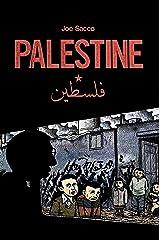 Palestine Kindle Edition
