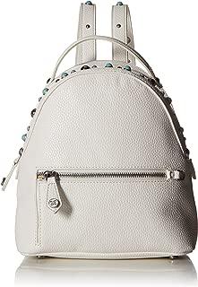 jess Backpack