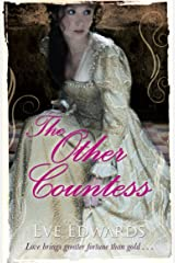 The Other Countess Kindle Edition