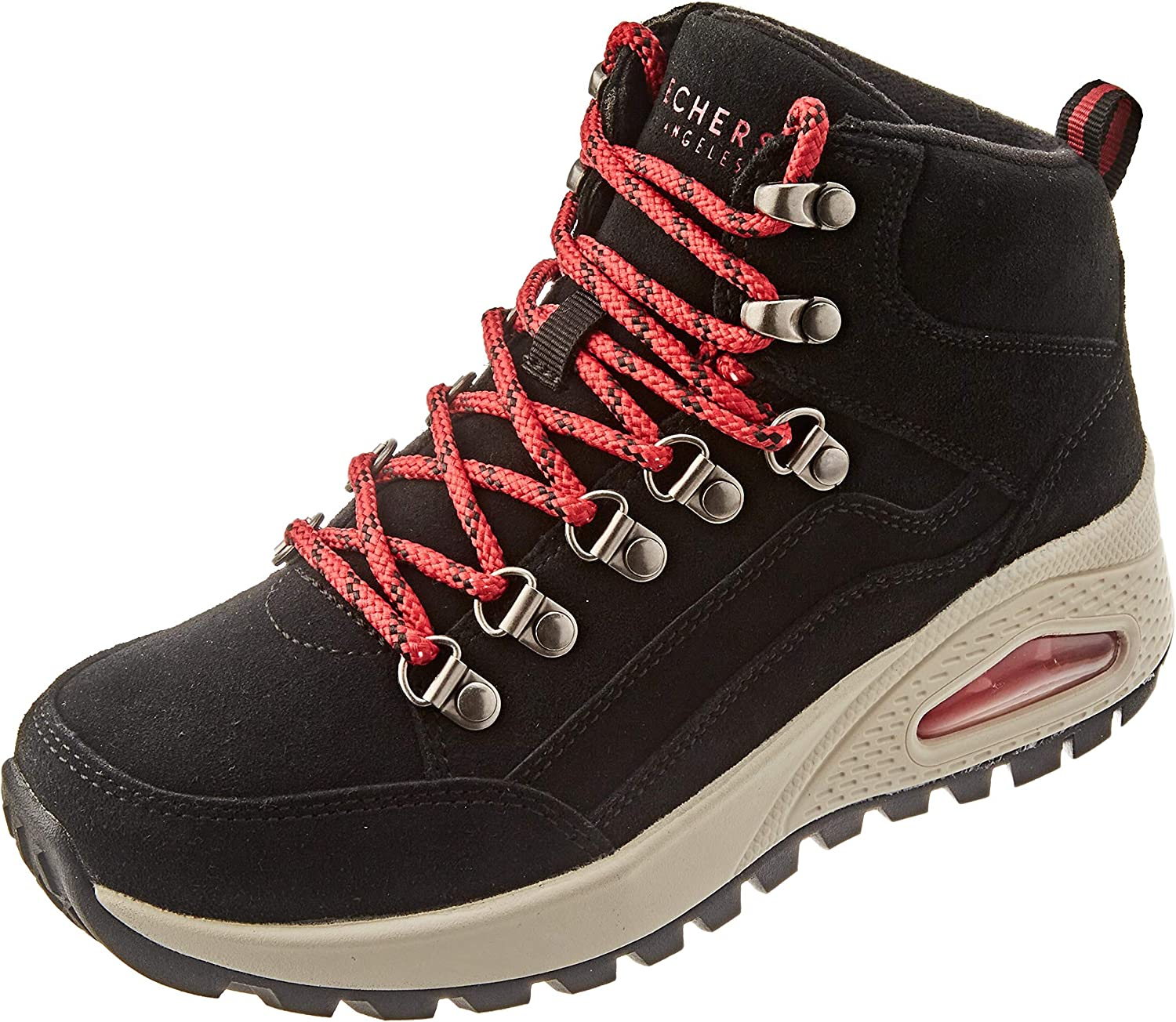 Skechers Excellence Max 45% OFF Women's Uno Rugged Fashion One Boot