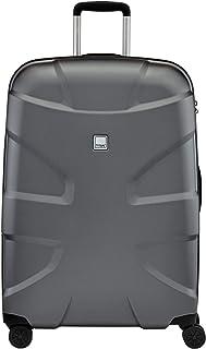 b7663c90c0d9d7 TITAN X2 Hartschalenkoffer Größe L, 825404-85 Koffer, 76 cm, 103 L