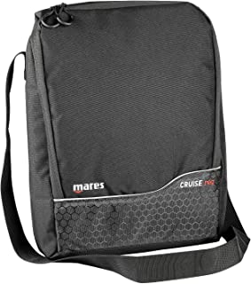 Mares Cruise Regulator Dive Bag