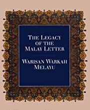 Art of the Malay Letter