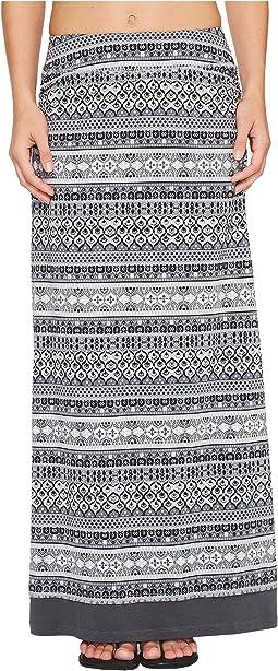 KUHL - Karisma Skirt